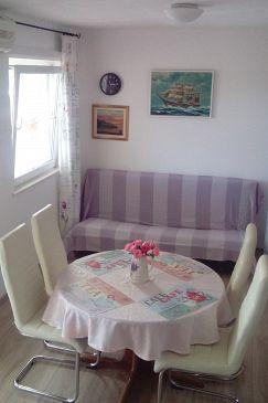 Apartment A-11832-a - Apartments Drvenik Veliki (Drvenik) - 11832