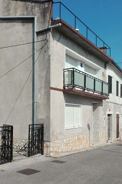 Property Novi Vinodolski (Novi Vinodolski) - Accommodation 11839 - Apartments in Croatia.