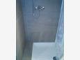 Bathroom - Apartment A-11845-a - Apartments Dajla (Novigrad) - 11845
