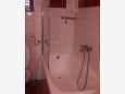 Bathroom 1 - Apartment A-11848-b - Apartments Starigrad (Paklenica) - 11848