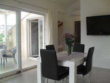 Apartment A-11854-a - Apartments Sreser (Pelješac) - 11854