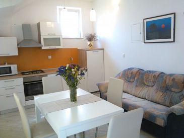 Apartment A-11854-d - Apartments Sreser (Pelješac) - 11854