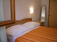 Bedroom 1 - Apartment A-11855-a - Apartments Rukavac (Vis) - 11855