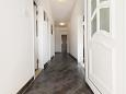 Hallway - Apartment A-11861-c - Apartments Zavode (Omiš) - 11861