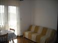 Dining room - Apartment A-11865-a - Apartments Rogoznica (Rogoznica) - 11865