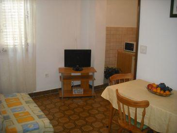 Apartment A-11865-b - Apartments Rogoznica (Rogoznica) - 11865