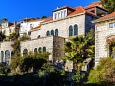 Vacation Rentals Dubrovnik (Dubrovnik) - 11877