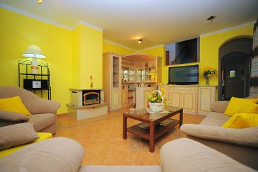 Obývací pokoj    - K-12038