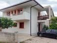 Apartments Povile (Novi Vinodolski) - 12039