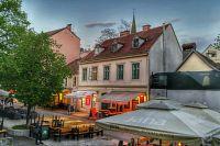 Zagreb Apartamenty 12046