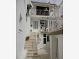 Apartments Makarska (Makarska) - 12063