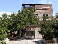 Apartments Okrug Gornji (Čiovo) - 12077