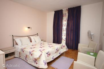 Room S-121-a - Rooms Zavala (Hvar) - 121