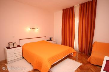 Room S-121-b - Rooms Zavala (Hvar) - 121