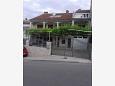 Apartments Crikvenica (Crikvenica) - 12116