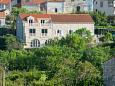 Apartments Zaton Mali (Dubrovnik) - 12120