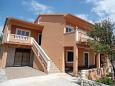 Apartments Mundanije (Rab) - 12242
