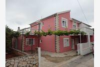 Апартаменты у моря Rogoznica - 12246