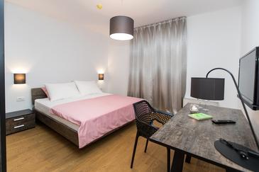 Спальня    - S-12272-b