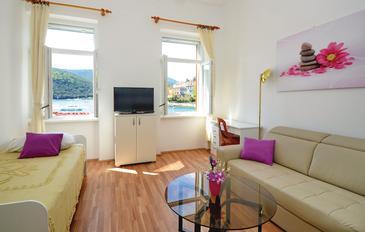 Obývací pokoj    - A-12308-a