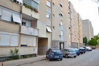 Apartments with a WiFi Zadar - 12320
