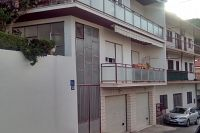 Apartments with a WiFi Sumpetar (Omiš) - 12356