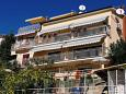 Apartments and Rooms Rabac (Labin) - 12368
