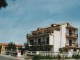 Apartments Brodarica (Šibenik) - 12405