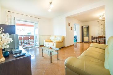 Living room    - A-12466-a