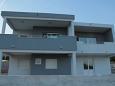 Apartments Seget Vranjica (Trogir) - 12476