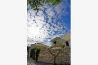 Holiday house with a swimming pool Sumartin (Brač) - 12482
