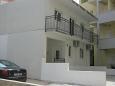 Apartments Baška Voda (Makarska) - 12509