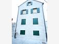 Apartments Split (Split) - 12556