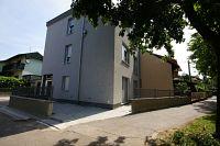Zagreb Apartamenty 12573