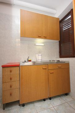 Studio AS-126-a - Apartamenty Stari Grad (Hvar) - 126
