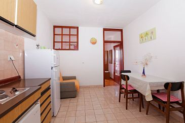 Dining room    - AS-12648-c