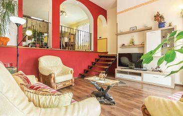 Obývací pokoj    - K-12650