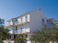 Apartments Vodice (Vodice) - 12675
