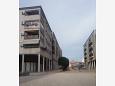 Apartments Zadar (Zadar) - 12683