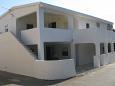 Apartments Vir (Vir) - 12707