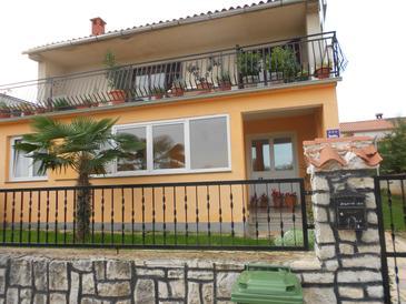 Property  - A-12731-a