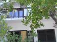 Apartments Srima - Vodice (Vodice) - 12735