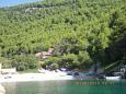 Vacation Rentals Bratinja Luka (Korčula) - 12764