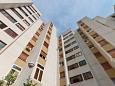 Apartments Split (Split) - 12883