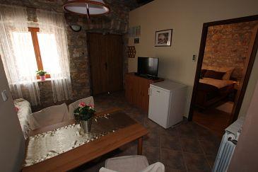 Obývací pokoj    - A-12983-a
