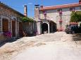 Apartments and Rooms Loborika (Pula) - 12983