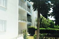 Apartments by the sea Selce (Crikvenica) - 13000