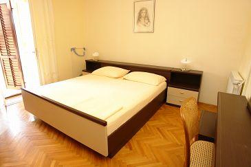 Спальня    - S-13060-a