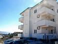 Apartments Novi Vinodolski (Novi Vinodolski) - 13098