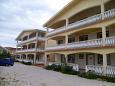 Apartments Vir (Vir) - 13104